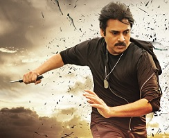 Agnyaathavaasi Day 1 Collections: Rs 60 Crs (Gross)