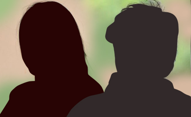 Star Hero Worried Over Ex Wife's New Love?